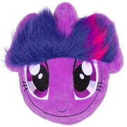 My Little Pony Shaped Cushion