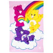 Care Bears Share Fleece Blanket