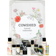 Cowshed Countdown Calendar (Worth £115)