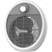 Bionaire BFH002 Fan Heater