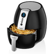 Tower T17014 4L VortX Air Fryer