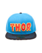 Marvel Comics - The Mighty Thor Snapback