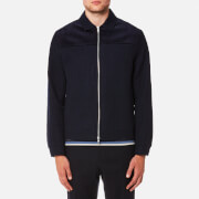 Oliver Spencer Men's Buck Jacket - Dexter Midnight