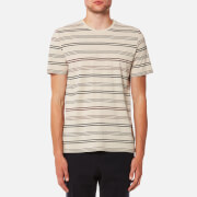 Oliver Spencer Men's Conduit T-Shirts - Austen Multi