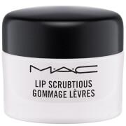 MAC Lip Scrubtious (Various Flavours)