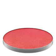 Täytepakkaus: MAC Powder Blush Pro Palette -poskipunalaatta (useita sävyjä)