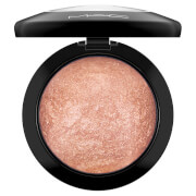 Polvos MAC Mineralize Skinfinish Highlighter (Varios Tonos)