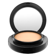 MAC Studio Tech Foundation (Various Shades)