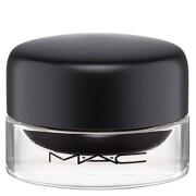 MAC Pro Longwear Fluidline Gel Liner (Various Shades)