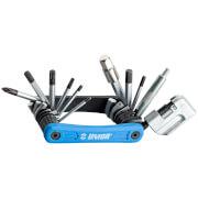 Unior Euro 13 Multi Tool