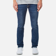 Levi's Men's 501 Skinny Fit Jeans - Saint Mark