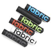 Fabric XL Grips