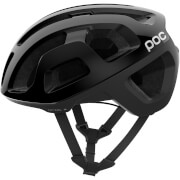 POC Octal X Helmet - Carbon Black
