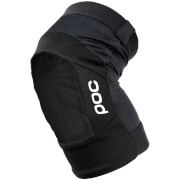 POC Joint VPD System Knee Armour - Uranium Black