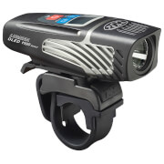 Niterider Lumina OLED 1100 Boost Front Light 2017