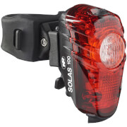 Niterider Solas 100 Rear Light 2017