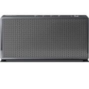 Onkyo T3 Bluetooth Wireless Portable Speaker - Black