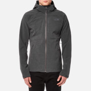 The North Face Men's Apex Flex GTX® Jacket - TNF Dark Grey Heather