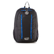 Original Penguin Men's Travel Backpack - Black