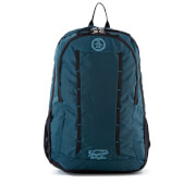 Original Penguin Men's Travel Backpack - Navy