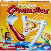 Jeu Fantastic Gymnastics