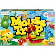 Mouse Trap: Klassiek spel