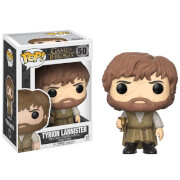 Figurine Pop! Tyrion Game of Thrones
