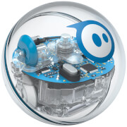 Sphero Spark+ Bluetooth Smartphone Robotbal