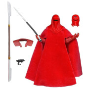 Star Wars Black Series Royal Guard 6 Inch Action Figure