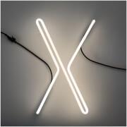 Seletti Alphafont Neon Letter - 35cm - X