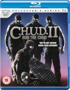 C.H.U.D 2: Bud the Chud (Vestron)