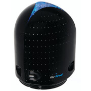 Airfree P150 Air Purifier 60m2 - Black
