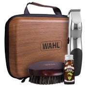 Wahl Beard Care Kit