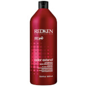 Redken Color Extend Conditioner 33.8 oz