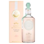 Roger&Gallet Extrait De Cologne Tubereuse Hedonie Fragrance 500ml