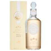 Roger&Gallet Extrait De Cologne Neroli Facetie Fragrance 500ml