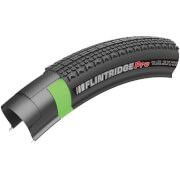 Kenda Flintridge Cyclocross Tyre