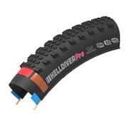 Kenda Helldiver RSR Folding MTB Tyre - 27.5