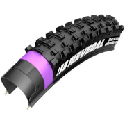 Kenda Nevegal SC Folding MTB Tyre - 29