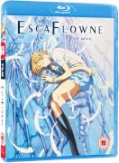 Escaflowne The Movie