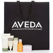 Aveda Ultimate Summer Kit - Exclusive (Worth £88)