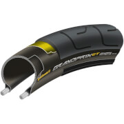 Continental Grand Prix GT Clincher Road Tyre