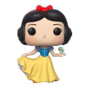 Disney Schneewittchen (Snow White) Schneewittchen Pop! Vinyl Figur
