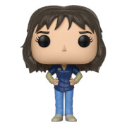 Figurine Pop ! Joyce - Stranger Things