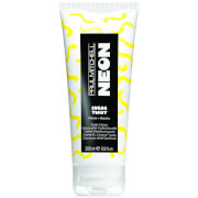 Paul Mitchell Neon Sugar Twist Tousle Cream 200ml