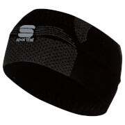 Sportful 2nd Skin Headband