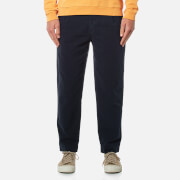 Folk Men's The Assembly Pants - Navy