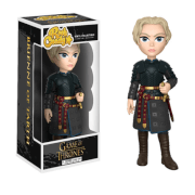 Game of Thrones Brienne of Tarth Rock Candy Vinyl Figur
