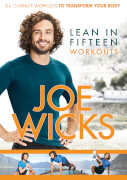 Joe Wicks - Lean in 15 Workouts