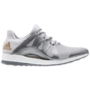 adidas Women's Pure Boost Xpose Running Shoes - Grey